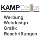 Kamp Design